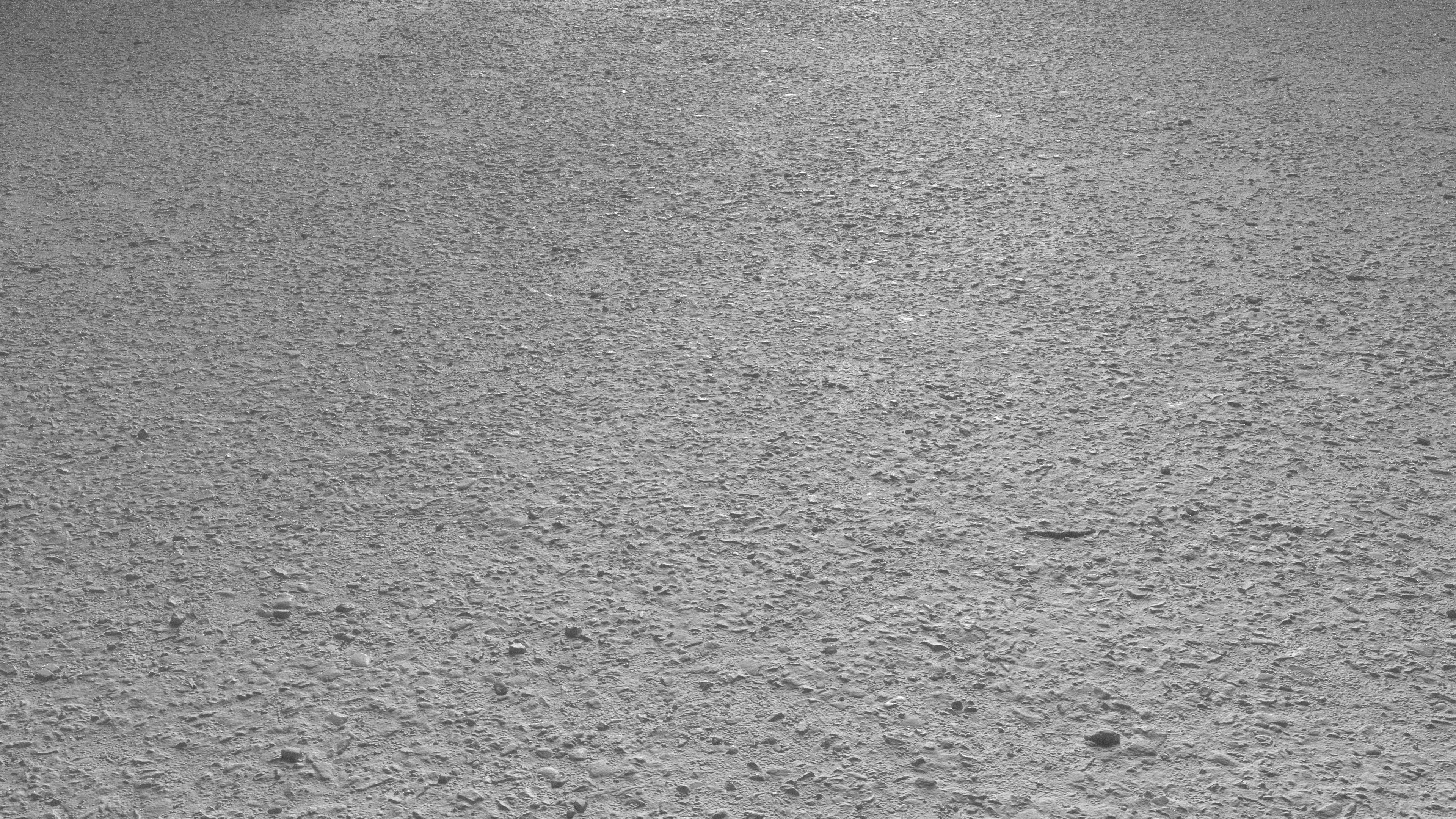 3d Scanned Rough Concrete 3x3 Meters