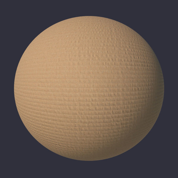 Search - heightmap