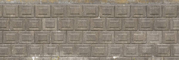 wall brick modern dirty japanese japan castle old medieval stones