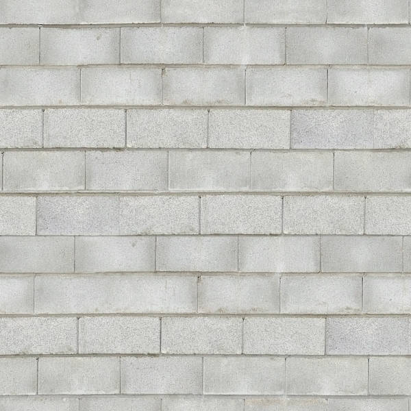 bricklargeblocks0023 - free background texture