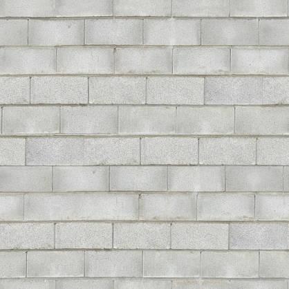 Bricklargeblocks0023 Free Background Texture Brick