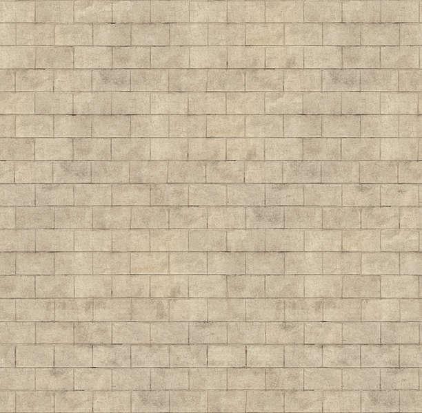 Bricklargebare0089 Free Background Texture Brick Wall