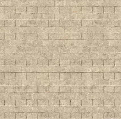 brick wall blocks plaster