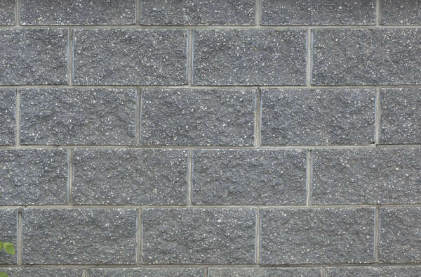 brick bricks modern cinderblock large