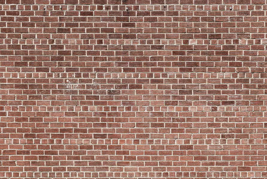bricklargebrown0025 - free background texture