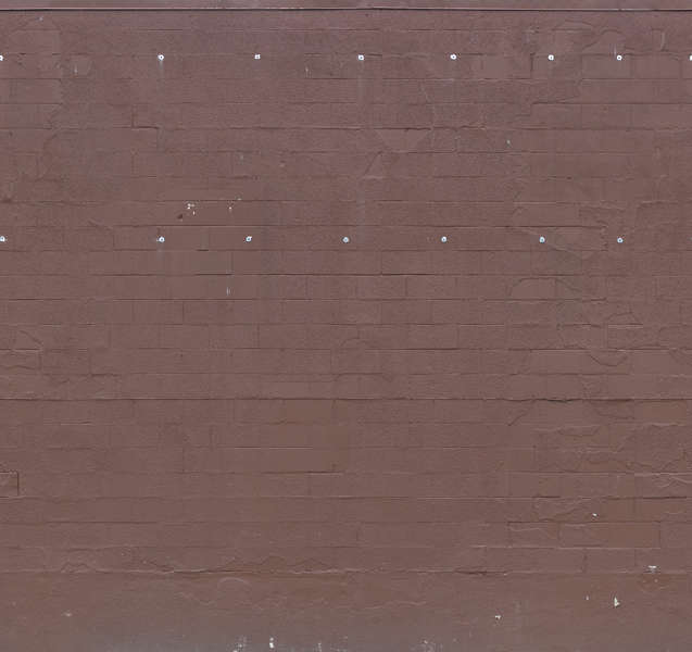Bricklargepainted0076 Free Background Texture Usa