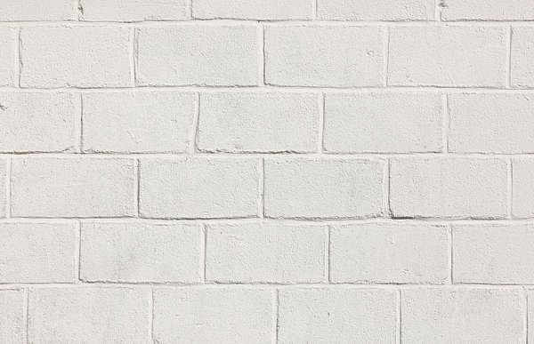 Bricklargepainted0050 Free Background Texture Brick