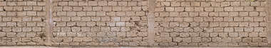 morocco brick modern large bare cinderblock old worn