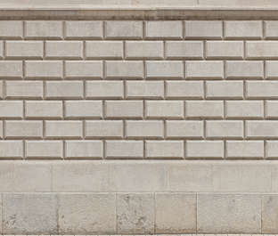 brick medieval clean sharp regular bare