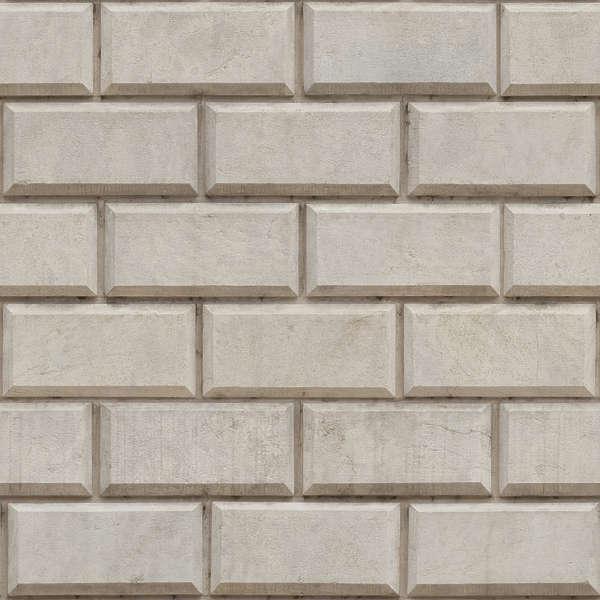 Brickfacade0002 Free Background Texture Brick Medieval