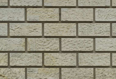 brick sharp medieval blocks large