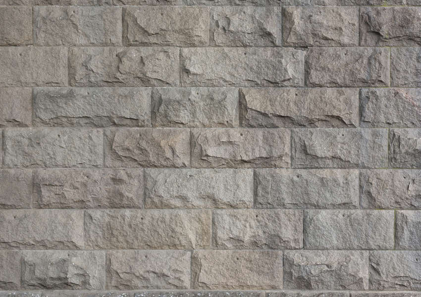 Brickfacade0027 Free Background Texture Brick Bricks