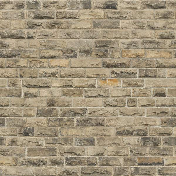 Brickmedievalblocks0327 Free Background Texture Brick