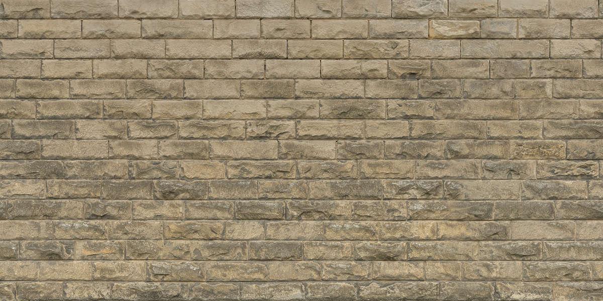 Brickmedievalblocks0328 Free Background Texture Brick
