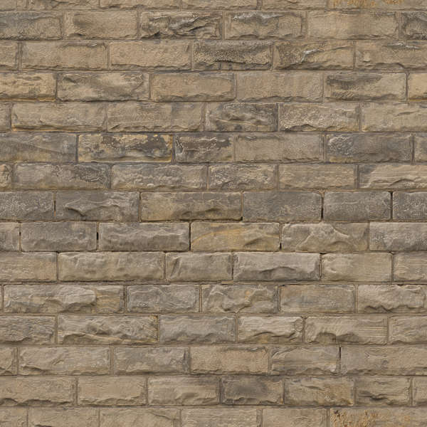 Brickmedievalblocks0331 Free Background Texture Brick