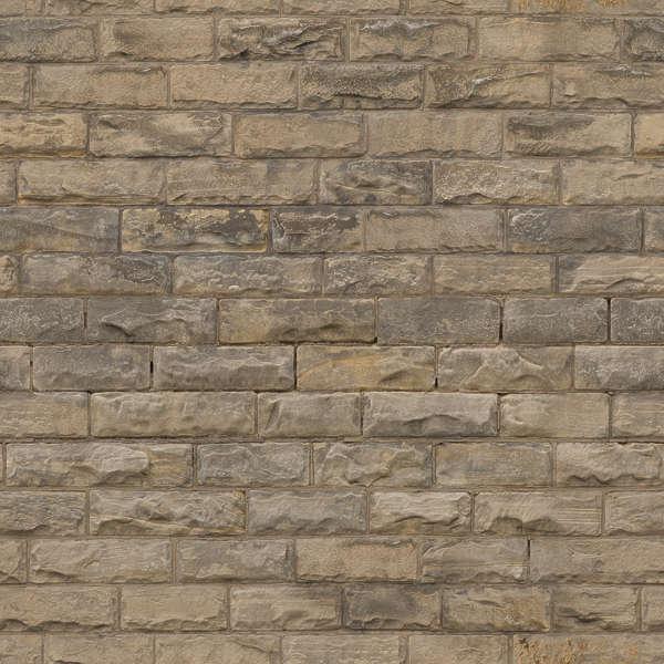 Brickmedievalblocks0331 Free Background Texture Brick