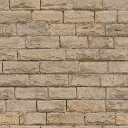 Brickmedievalblocks0330 Free Background Texture Brick