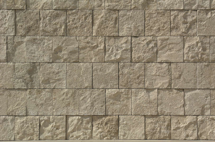 Brickmedievalblocks0069 Free Background Texture Brick