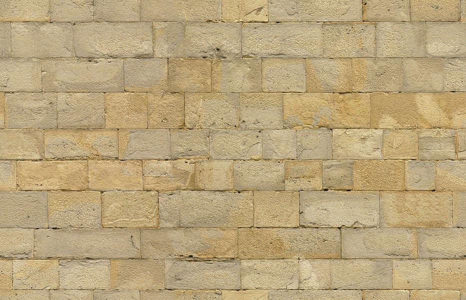 Brickmedievalblocks0066 Free Background Texture Brick