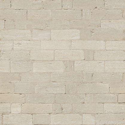 Brickmedievalblocks0001 Free Background Texture Brick