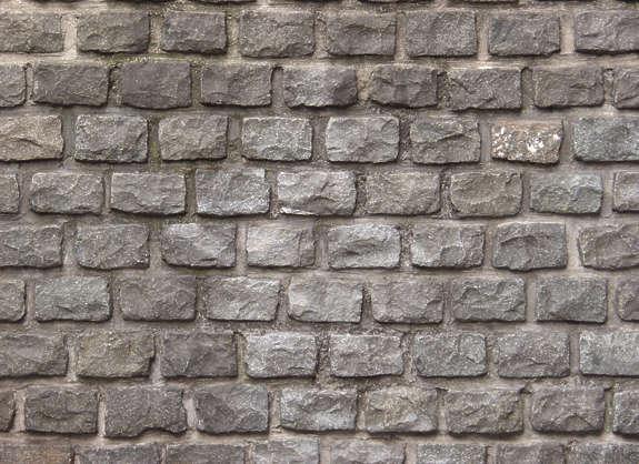 Brickoldrounded0178 Free Background Texture Brick Old