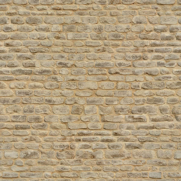 Brickoldrounded0100 Free Background Texture Brick