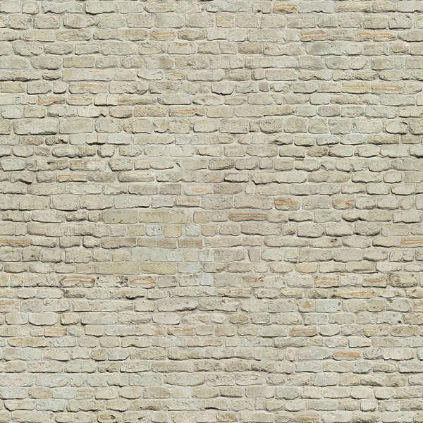 Brickoldrounded0105 Free Background Texture Brick