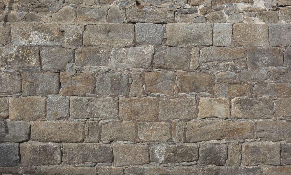 Brickoldrounded0131 Free Background Texture Brick