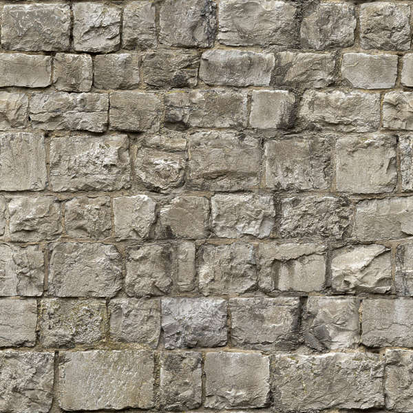 Brickoldrounded0134 Free Background Texture Brick