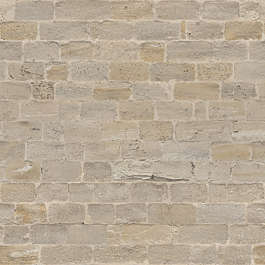 brick medieval sandstone bare mixed size