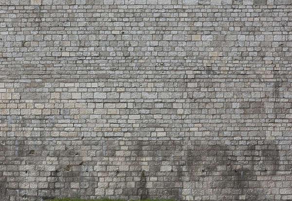 Brickoldrounded0274 Free Background Texture Brick