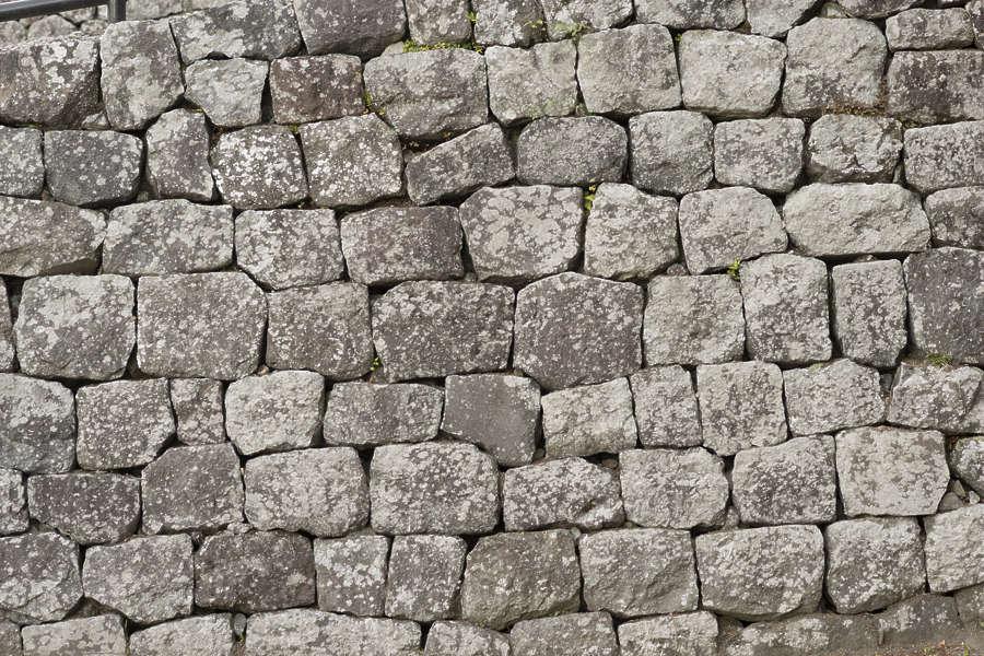 Brickjapanese0004 Free Background Texture Japan Brick