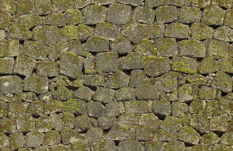 Brickjapanese0060 Free Background Texture Brick Bricks