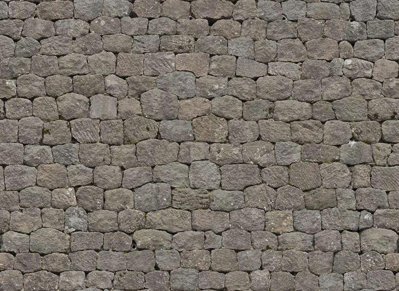 Brickjapanese0065 Free Background Texture Brick Bricks