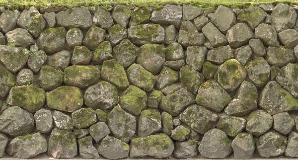 Brickjapanese0077 Free Background Texture Brick Bricks