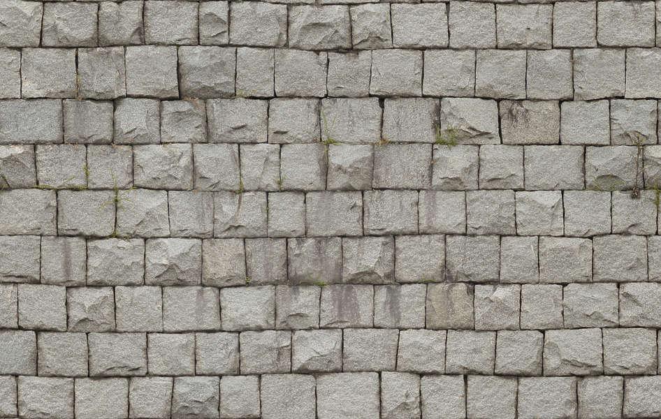 Brickjapanese0122 Free Background Texture Brick Bricks