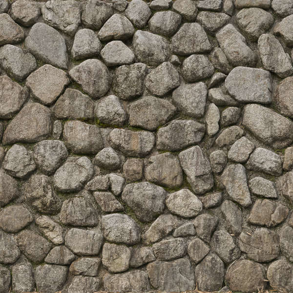 brickjapanese0071 - free background texture