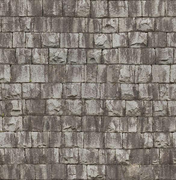 Brickjapanese0121 Free Background Texture Brick Bricks