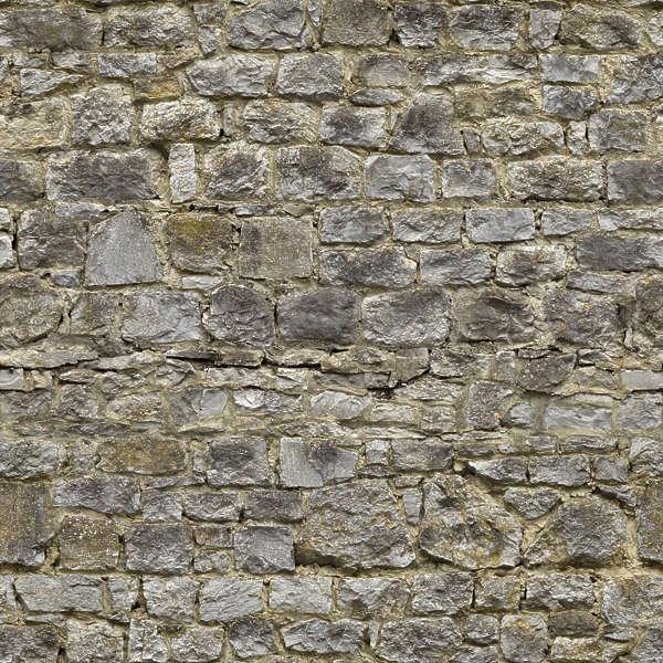 Brickmessy0198 Free Background Texture Brick Medieval