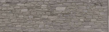brick medieval mixed size
