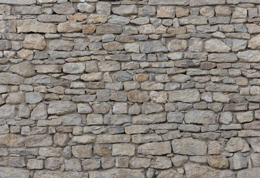 Brickoldmixed0191 Free Background Texture Brick