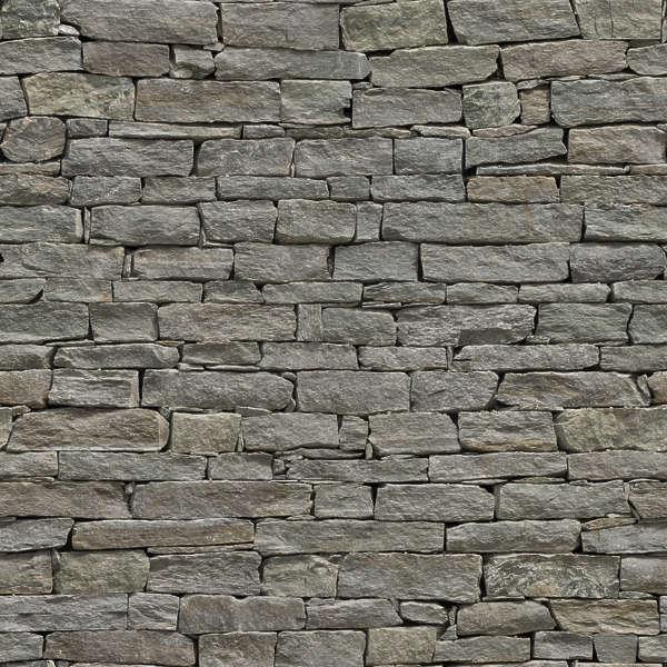 Brickgroutless0092 Free Background Texture Brick