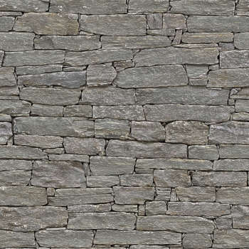 Stacked Stone Wall Texture: Background Images & Pictures