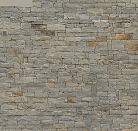 brick bricks medieval old groutless clean bare new