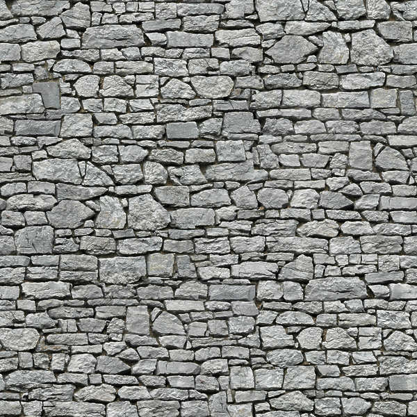 Brickgroutless0025 Free Background Texture Brick Old