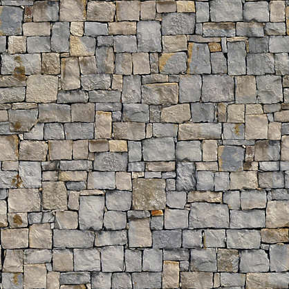 Brickgroutless0031 Free Background Texture Brick