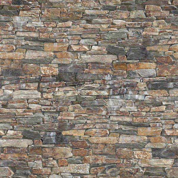 Brickgroutless0010 Free Background Texture Brick