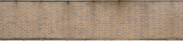 brick bricks modern small bare clean