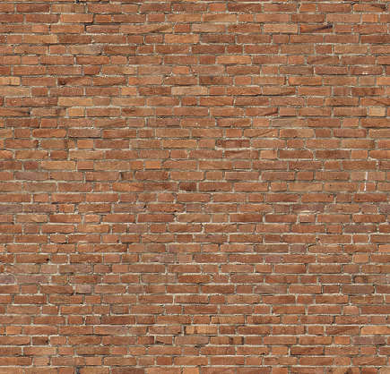Bricksmallbrown0013 Free Background Texture Brick Modern Small