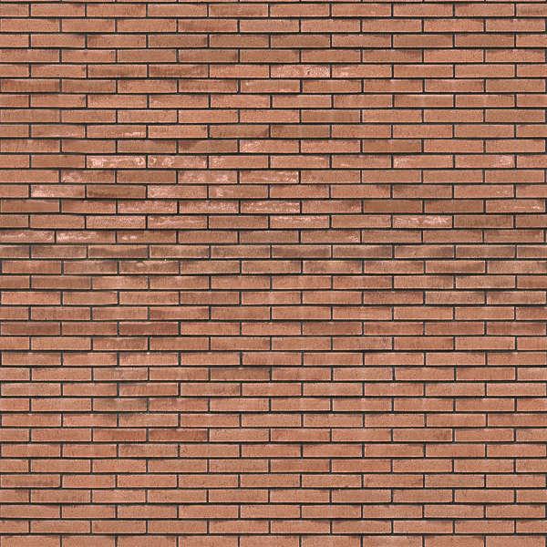 Bricksmallbrown0094 Free Background Texture Brick
